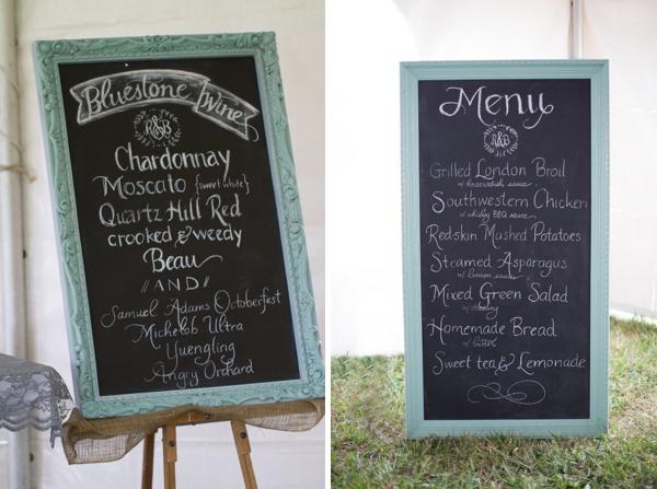 SomethingTurquoise_DIY_wedding_Gayle_Driver_Photography_0002