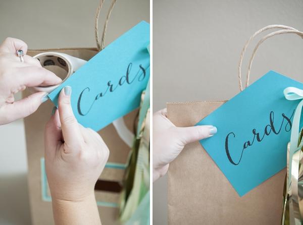 SomethingTurquoise_DIY_wedding_card_holder_gift_bag_0011.jpg