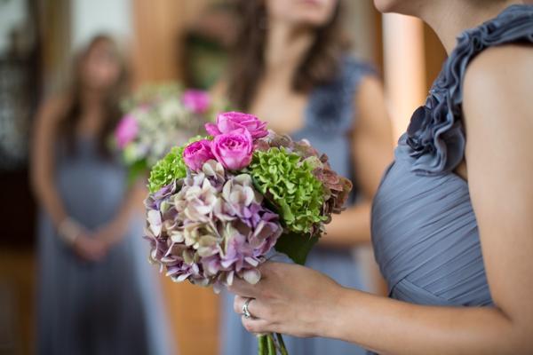 SomethingTurquoise_DIY_winery_wedding_Gayle_Driver_Photography_0006.jpg