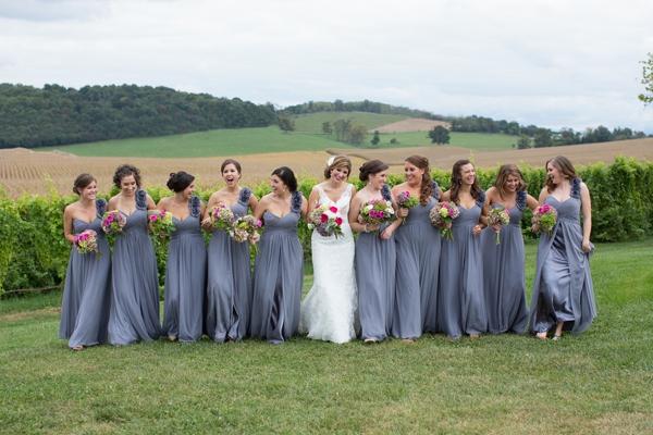 SomethingTurquoise_DIY_winery_wedding_Gayle_Driver_Photography_0010.jpg