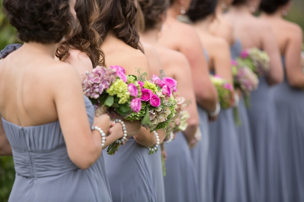 SomethingTurquoise_DIY_winery_wedding_Gayle_Driver_Photography_0026.jpg