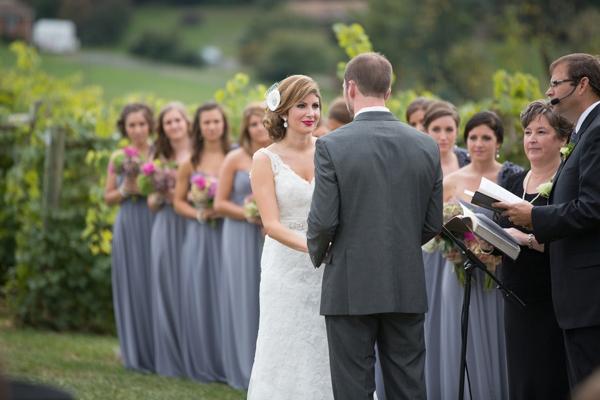 SomethingTurquoise_DIY_winery_wedding_Gayle_Driver_Photography_0027.jpg