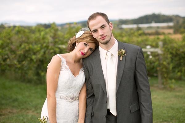SomethingTurquoise_DIY_winery_wedding_Gayle_Driver_Photography_0031.jpg