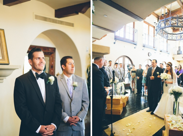 SomethingTurquoise_stunning_DIY_wedding_Aga_Jones_Photography_0015.jpg