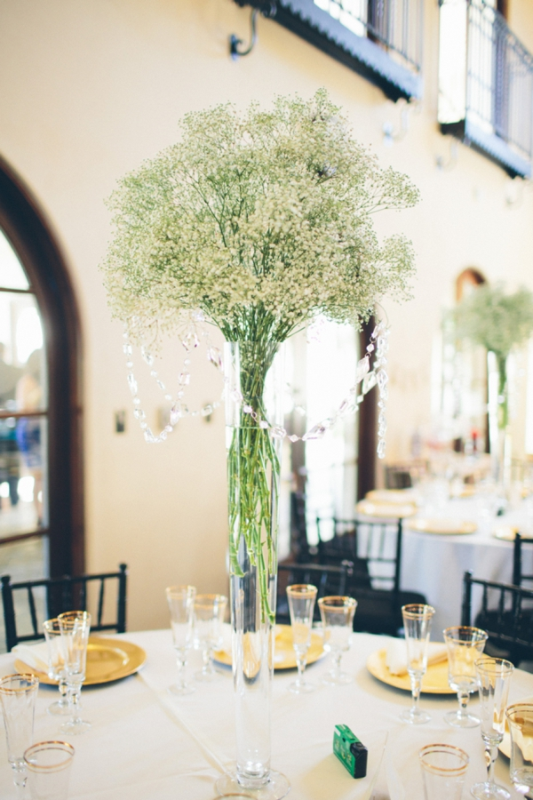SomethingTurquoise_stunning_DIY_wedding_Aga_Jones_Photography_0033.jpg