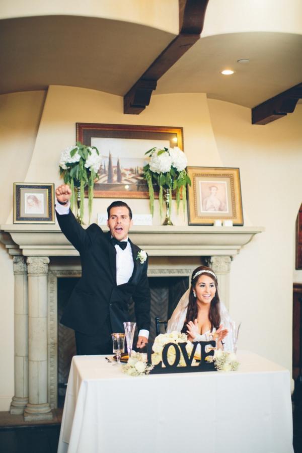 SomethingTurquoise_stunning_DIY_wedding_Aga_Jones_Photography_0038.jpg