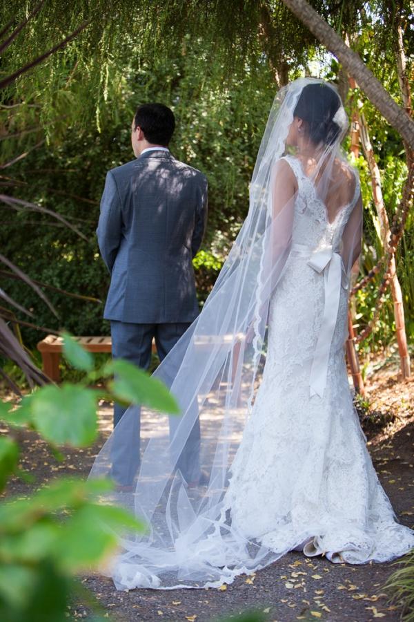 SomethingTurquoise-DIY-Wedding-Blissful-Event-Planning_0008.jpg