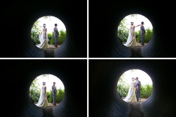 SomethingTurquoise-DIY-Wedding-Blissful-Event-Planning_0009.jpg