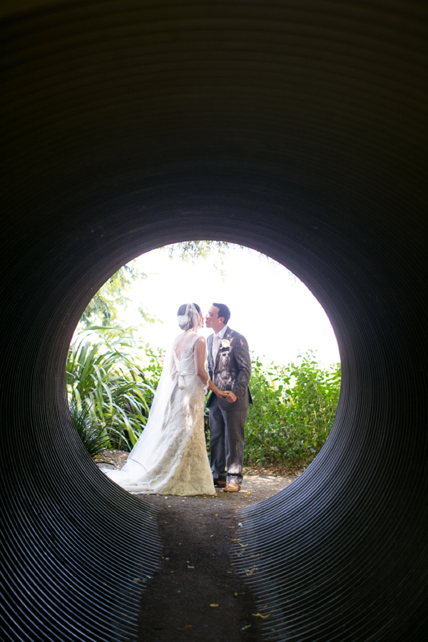 SomethingTurquoise-DIY-Wedding-Blissful-Event-Planning_0011.jpg