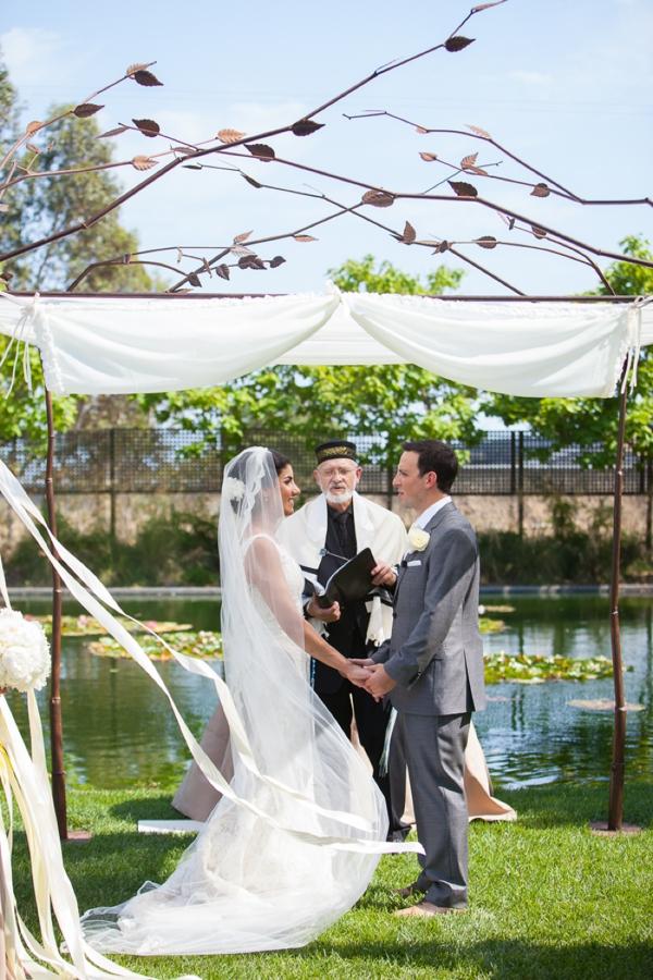 SomethingTurquoise-DIY-Wedding-Blissful-Event-Planning_0019.jpg