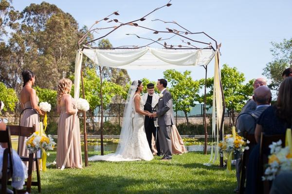 SomethingTurquoise-DIY-Wedding-Blissful-Event-Planning_0021.jpg