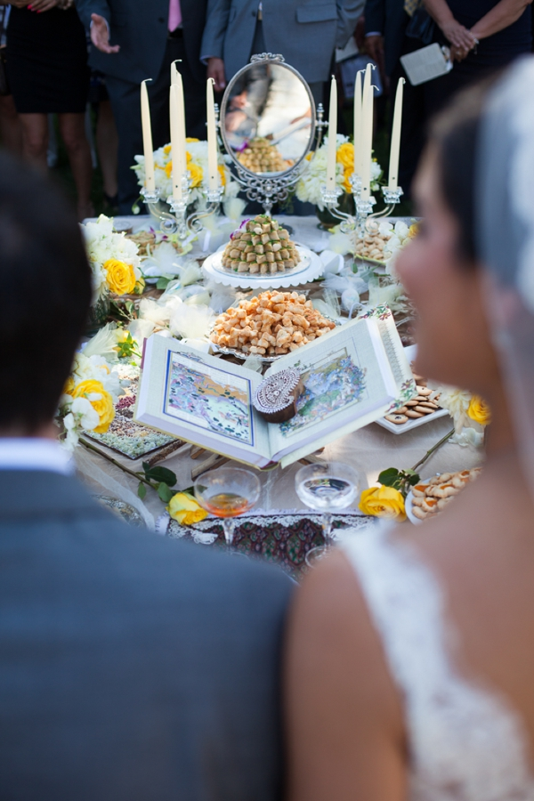 SomethingTurquoise-DIY-Wedding-Blissful-Event-Planning_0025.jpg