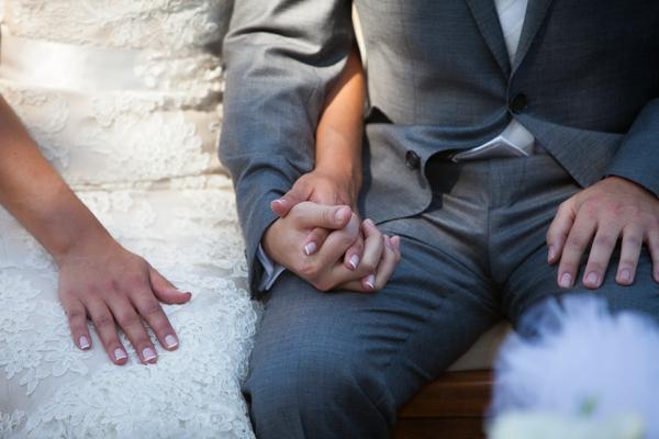 SomethingTurquoise-DIY-Wedding-Blissful-Event-Planning_0026.jpg