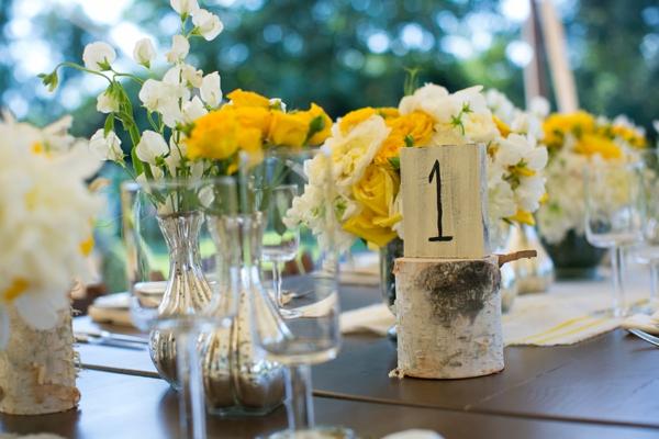 SomethingTurquoise-DIY-Wedding-Blissful-Event-Planning_0040.jpg