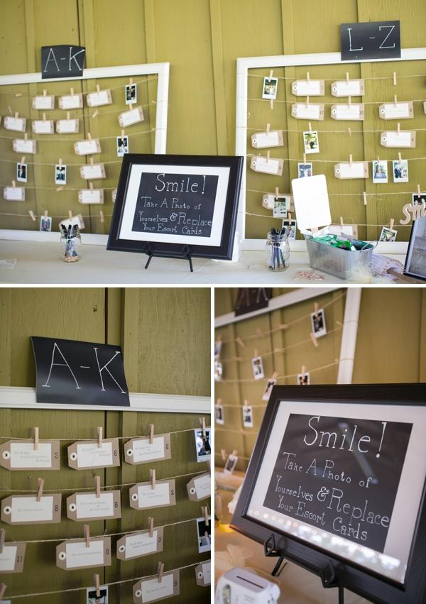 SomethingTurquoise-DIY-Wedding-Blissful-Event-Planning_0044.jpg