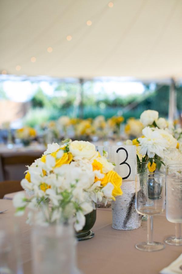 SomethingTurquoise-DIY-Wedding-Blissful-Event-Planning_0047.jpg