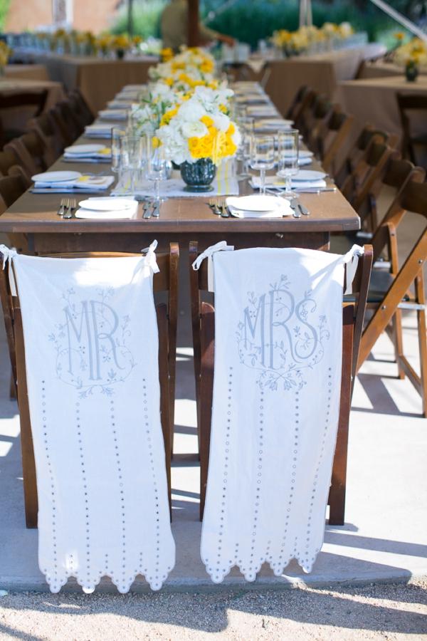 SomethingTurquoise-DIY-Wedding-Blissful-Event-Planning_0048.jpg