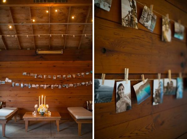 SomethingTurquoise-DIY-Wedding-Blissful-Event-Planning_0053.jpg
