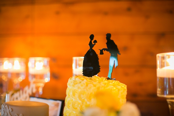 SomethingTurquoise-DIY-Wedding-Blissful-Event-Planning_0057.jpg