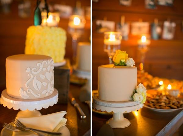 SomethingTurquoise-DIY-Wedding-Blissful-Event-Planning_0058.jpg
