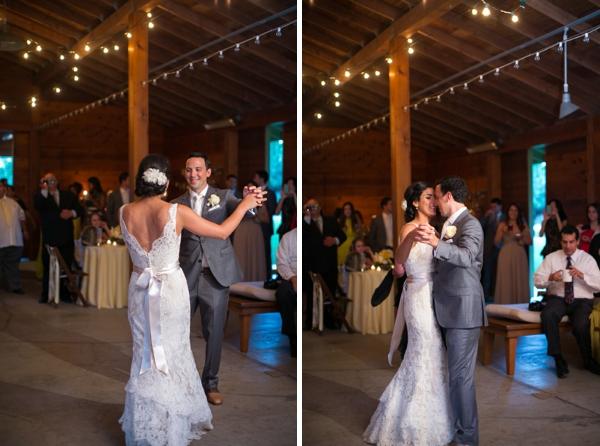 SomethingTurquoise-DIY-Wedding-Blissful-Event-Planning_0062.jpg