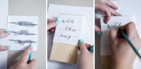 SomethingTurquoise-DIY-wood-block-wedding-ring-holder_0010.jpg