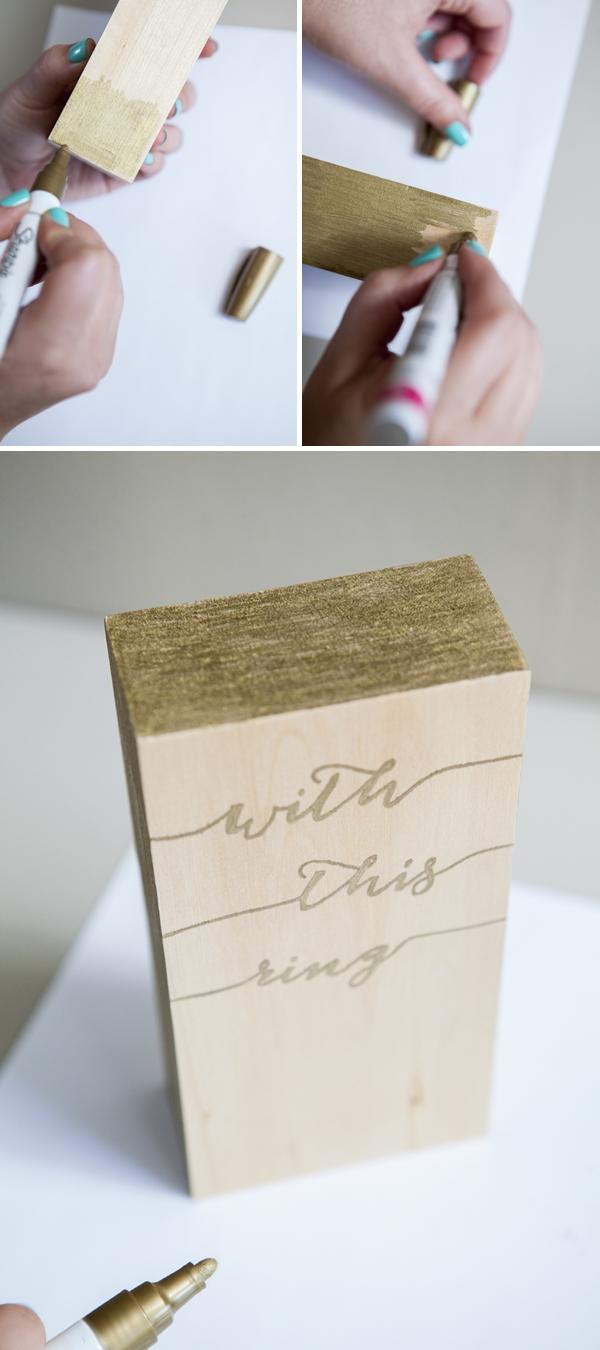 SomethingTurquoise-DIY-wood-block-wedding-ring-holder_0013.jpg