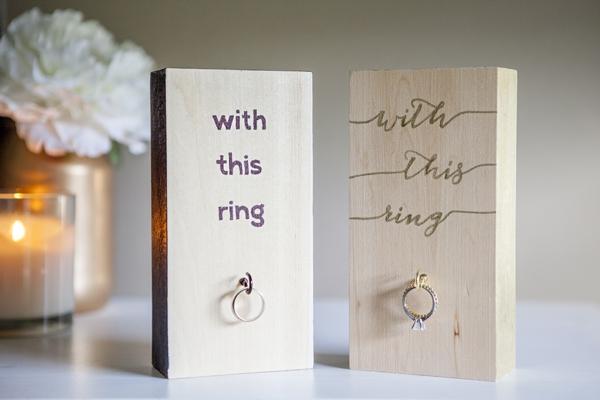 SomethingTurquoise-DIY-wood-block-wedding-ring-holder_0019.jpg