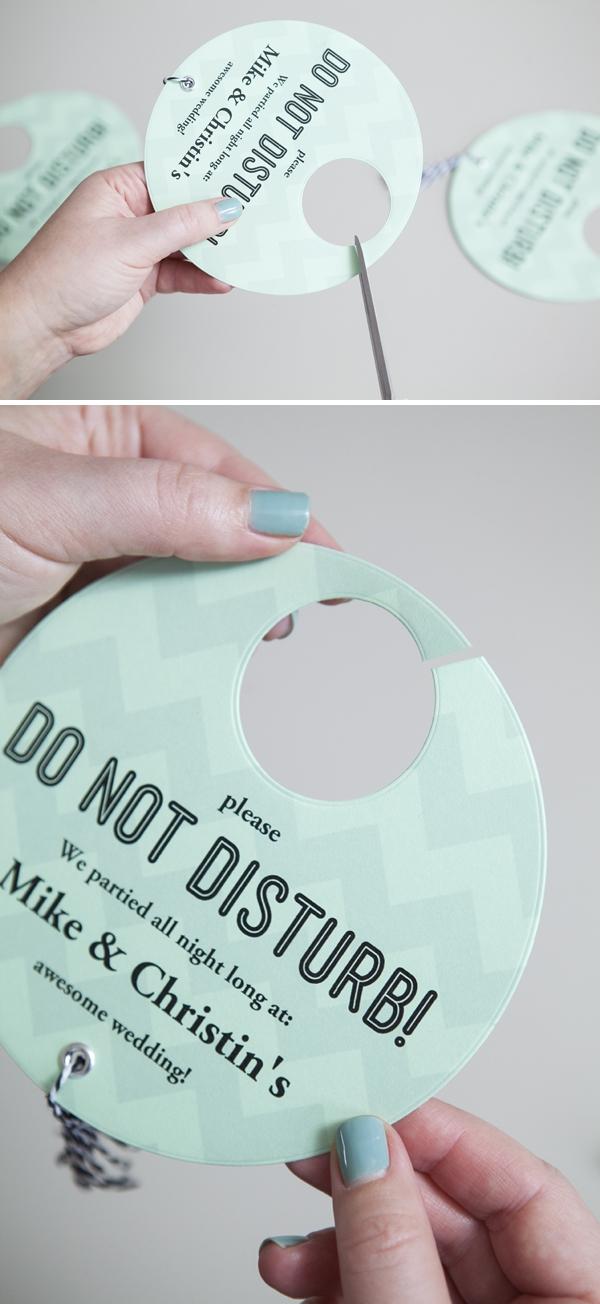 SomethingTurquoise_DIY-Do-Not-Disturb-Sign_0013.jpg