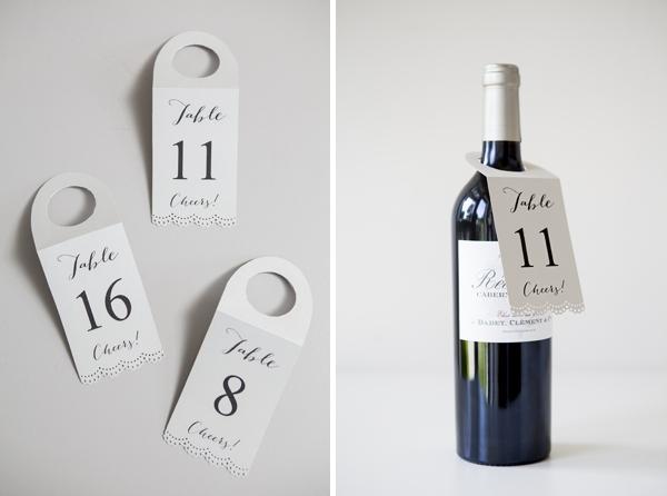 SomethingTurquoise_DIY-wine-bottle-table-number-tags_0008.jpg