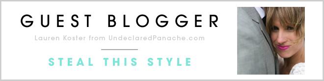 Guest_Blogger_Banner-Lauren-Undeclared-Panache