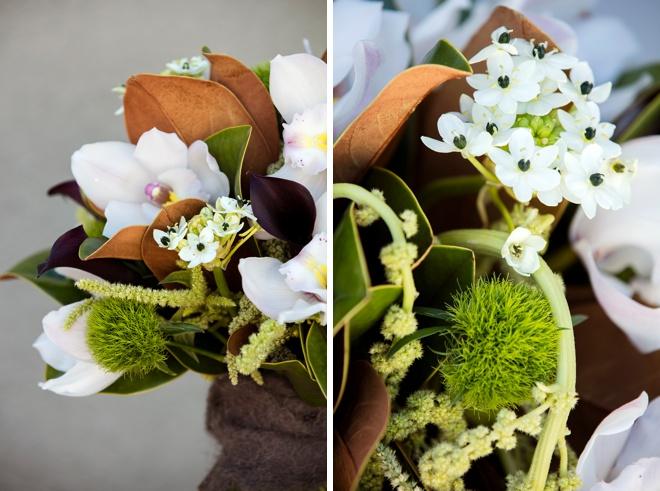 Bouquet-Blueprint-Winter-Sage-Green-Earthy-Black_0004