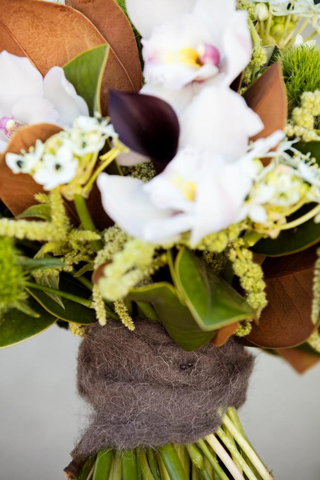 Bouquet-Blueprint-Winter-Sage-Green-Earthy-Black_0005