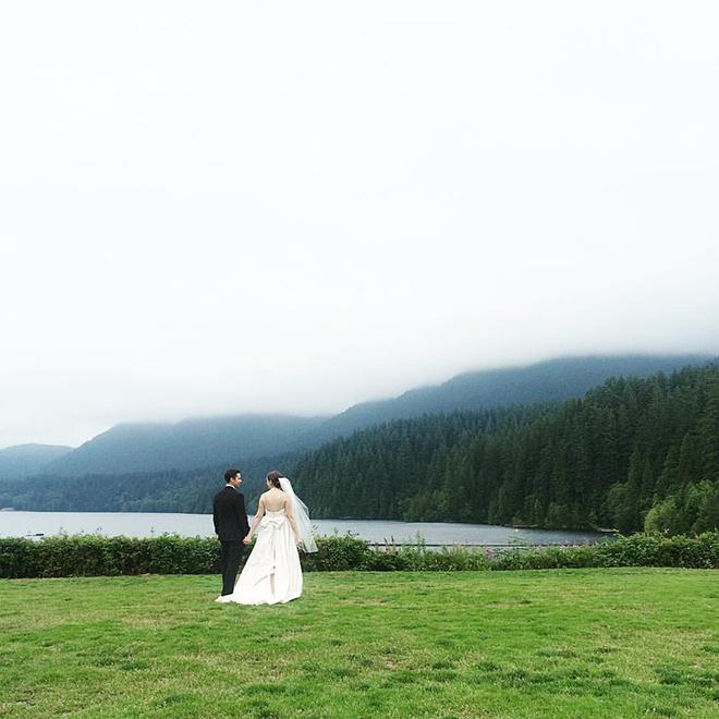 Kendra-Found-It-Wedding-Pic