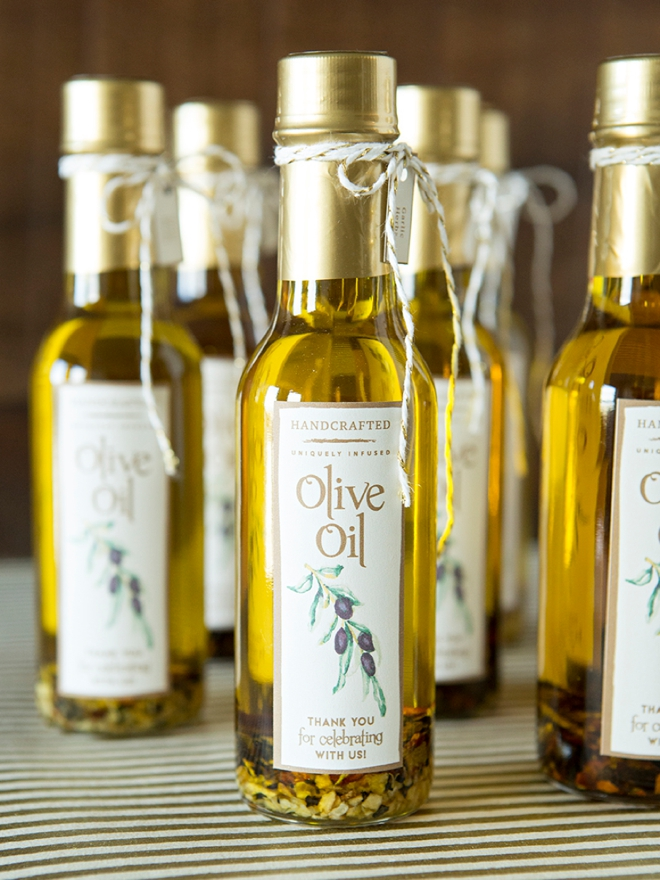 """Click image above to watch an introduction to Wulura Olive Oil. Find the best Margaret River olive oil. If you want to Experience the Best of Margaret River olive oil, let us help make your journey smooth and refreshing as instructiondownloadmakerd3.tk have selected the """"Best"""" of each category of attractions – all of these businesses have been reviewed and approved by our local expert."""