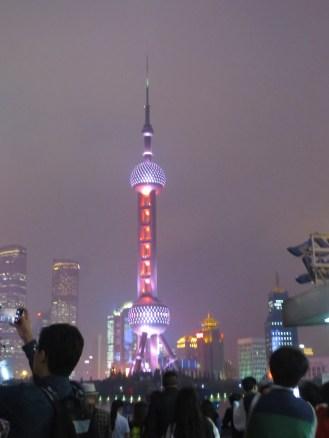 China 2017 1159