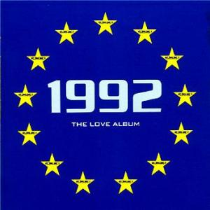 carter-usm-1992-the-love-album