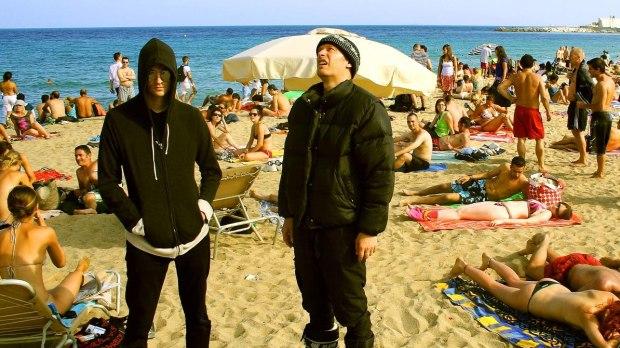 civil-civic-beach_why-god