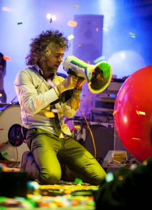 The Flaming Lips_3