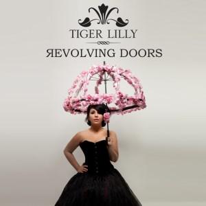 Tiger Lilly Revolving Doors-001