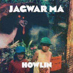 Jagwar Ma - Mozilla Firefox 1072013 100149 AM