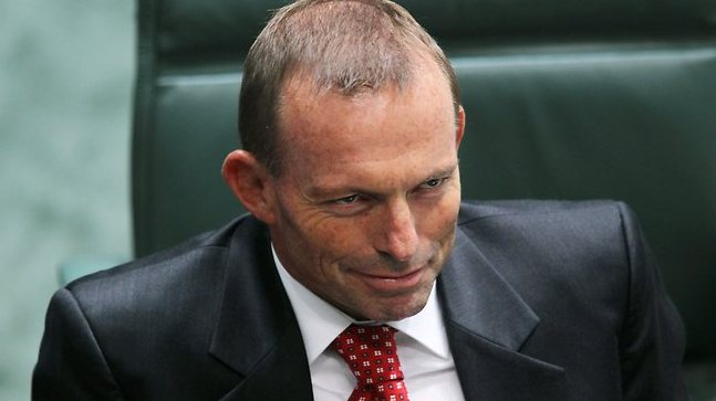 https://i0.wp.com/somethingyousaid.com/wp-content/uploads/2013/09/056997-tony-abbott.jpg