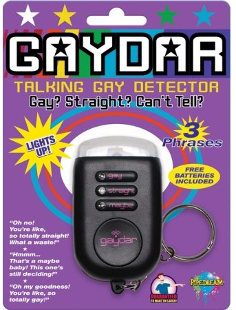 Men and boys gay tube