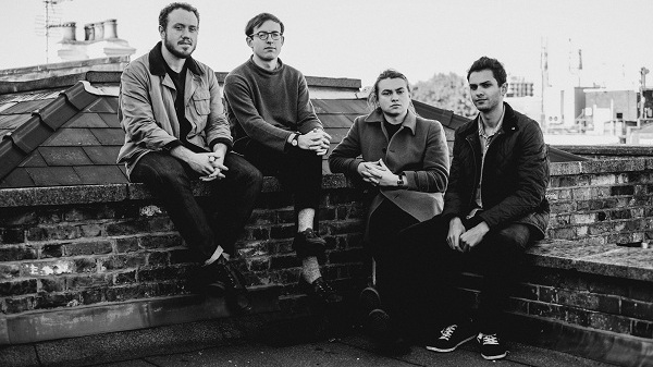 Bombay_Bicycle_Club_2013_lores