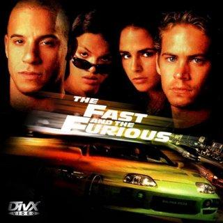 Fast&Furious_1
