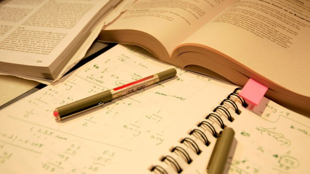 studying-tips