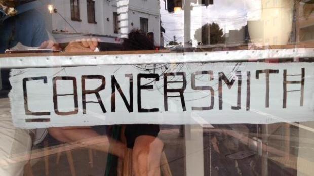 Cornersmith 3