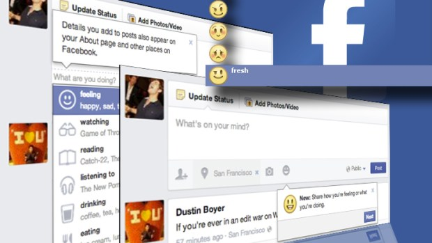 New-Choices-Coming-To-Your-Facebook-Status-Update-Box