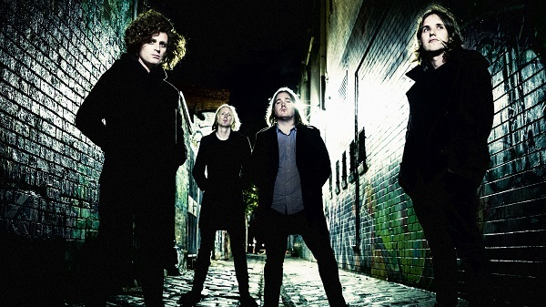 british india ticket giveaway