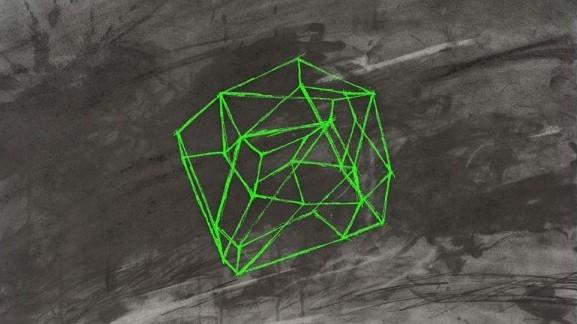 Thom-Yorke-Tomorrows-Modern-Boxes-600x598